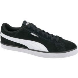 Puma-365259-01