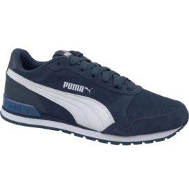 Puma-365279-10