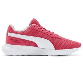 Puma-369069-09