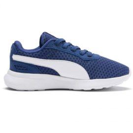 Puma-369070-08