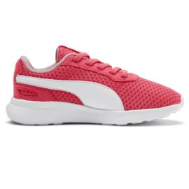 Puma-369070-09