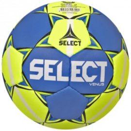 Select-3880850160