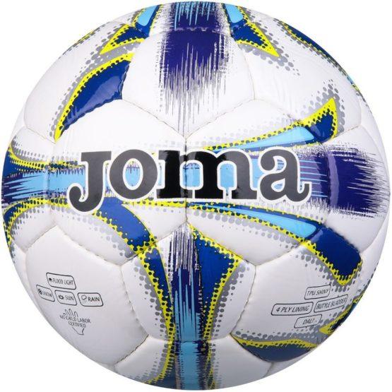 Joma-4000833125