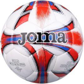Joma-4000836005