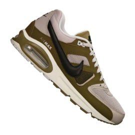Nike-629993-201