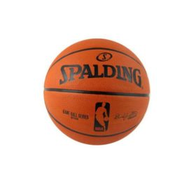 Spalding-73-361Z3001511010317