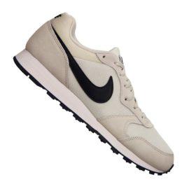 Nike-749794-009