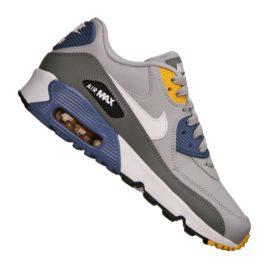 Nike SPORTSWEAR-833412-026