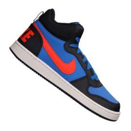 Nike-839977-403