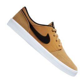 Nike-880266-700