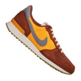 Nike-903896-201
