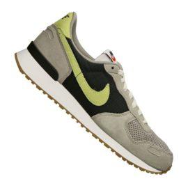 Nike-903896-304