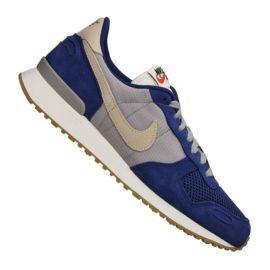 Nike-903896-405