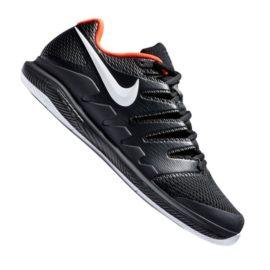 Nike-AA8030-016
