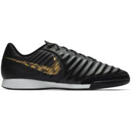 Nike-AH7244-077