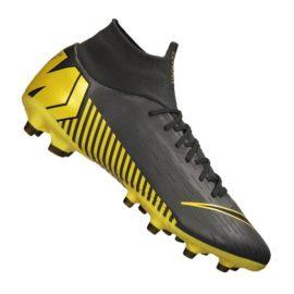 Nike-AH7367-070