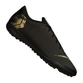 Nike-AH7384-077