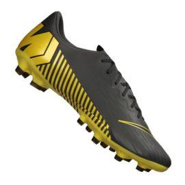 Nike-AH8759-070