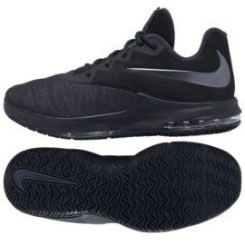 Nike-AJ5898-007