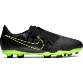 Nike-AO0362-007