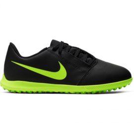 Nike-AO0400-007
