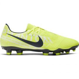 Nike-AO0566-717