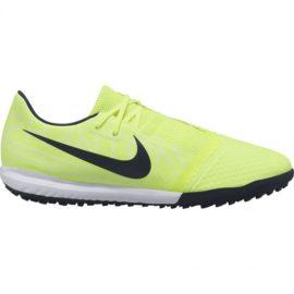 Nike-AO0571-717