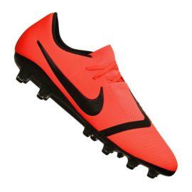 Nike-AO0574-600