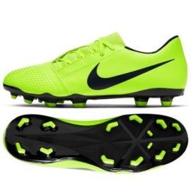 Nike-AO0577-717