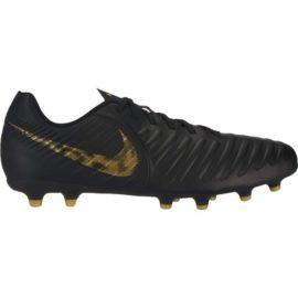 Nike-AO2597-077