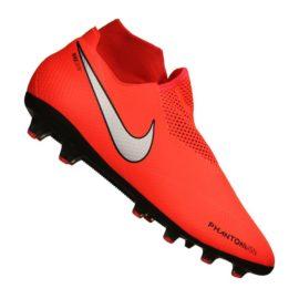 Nike-AO3089-600