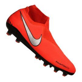Nike-AO3261-600