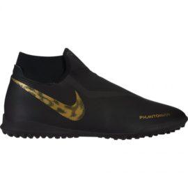 Nike-AO3269-077
