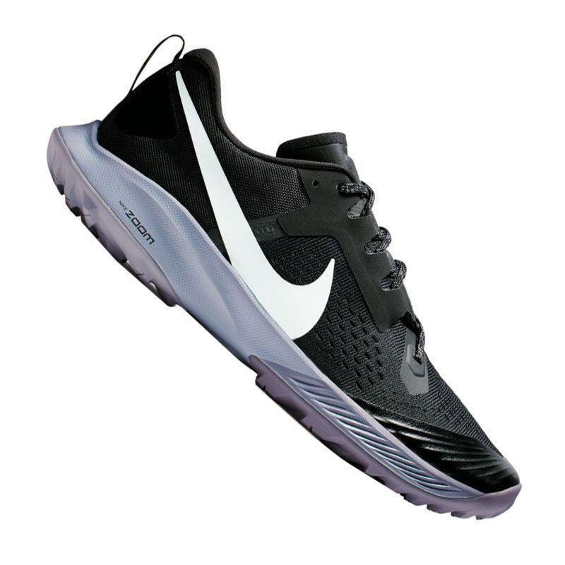 velkoobchod koupit prodej sofistikované technologie Obuv Nike Air Zoom Terra Kiger 5 M AQ2219-001