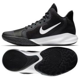 Nike-AQ7495-002
