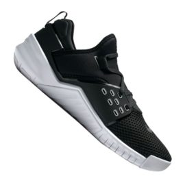 Nike-AQ8306-004