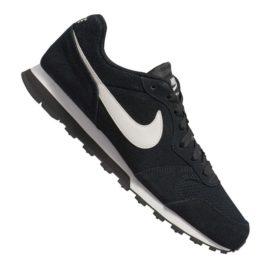 Nike-AQ9211-004