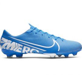 Nike-AT5269-414