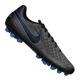 Nike-AT6012-004