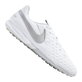 Nike-AT6136-100