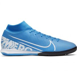 Nike-AT7975-414
