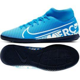 Nike-AT7979-414