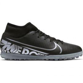 Nike-AT7980-001