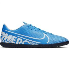 Nike-AT7997-414