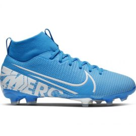 Nike-AT8120-414