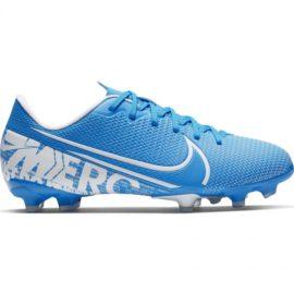 Nike-AT8123-414