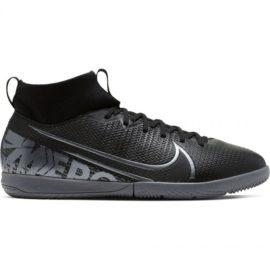 Nike-AT8135-001