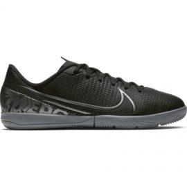 Nike-AT8137-001