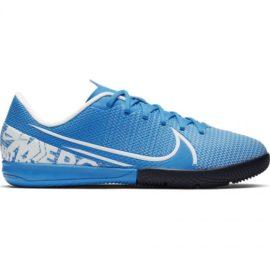 Nike-AT8137-414