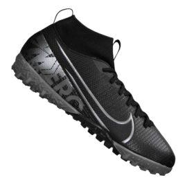 Nike-AT8143-001